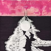 Lowlands - Erie