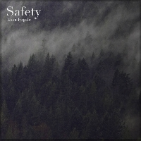 Luca Fogale - Safely