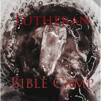 Lutheran - Bible Camp