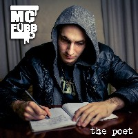 MC Fubb - The Poet