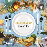 Midnight Vesta - Seconds