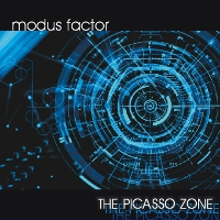 Modus Factor - The Picasso Zone