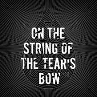 Mohsen Namjoo - On the String of the Tear's Bow