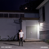 Mo Kenney - Covers