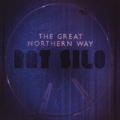 Rat Silo - The Great Northern Way