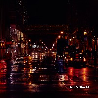 Friday - Nocturnal