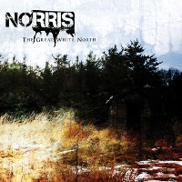 Norris - The Great White North