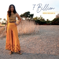 Kiran Ahluwalia - 7 Billion