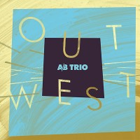 A/B Trio - Out West