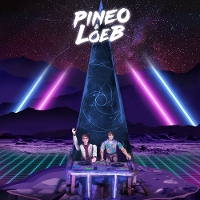 Pineo And Loeb - Elevation