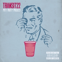Transit - Pity Party Project
