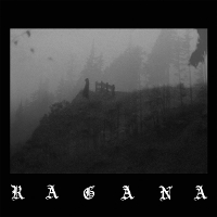 Ragana - You Take Nothing