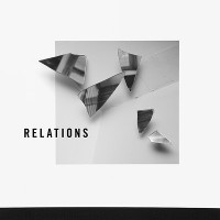 Relations - Relations