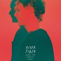 River Tiber - When the Time is Right EP