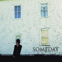 Roch Albert - Someday