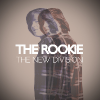 The New Division - The Rookie