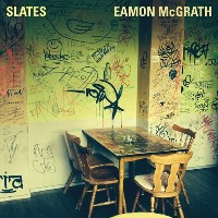 Slates / Eamon McGrath - Split 7