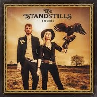The Standstills - Badlands