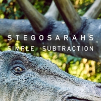 StegoSarahs - Simple Subtraction