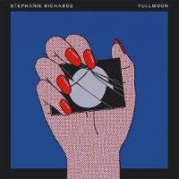 Stephanie Richards - Fullmoon