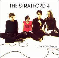 Stratford 4 - Love And Distortion