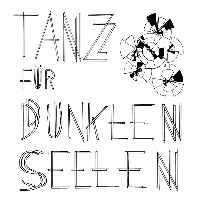 Psychic Pollution - tanz fur dunklen seelen