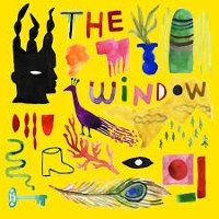 Cecile McLorin Salvant - The Window