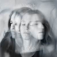 The Pairs - Noise