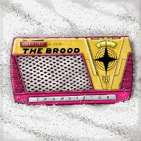 The Brood - Transistor