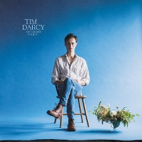 Darcy, Tim - Saturday Night