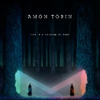 Amon Tobin - Fear In A Handful Of Dust