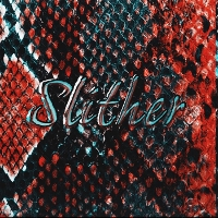 Tortue - Slither