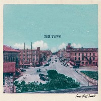 Jessy Bell Smith - The Town
