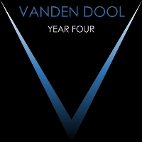 Vanden Dool - Year Four