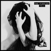 The Tissues - Veil