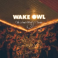 Wake Owl - The Private World of Paradise