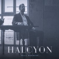 Will Bonness - Halcyon