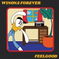 Winona Forever - FeelGood