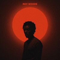 Roy Woods - Waking At Dawn