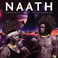 Emmanuel Jal and Nyaruach - Naath